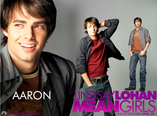 Would Aaron Samuels Get You To The Gym?